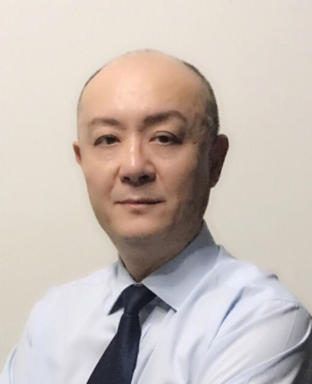 北京刑事法律专家顾问赵钢